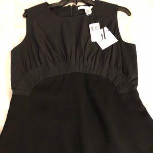 Diane Von Furstenberg Asabi Dress Sz 12
